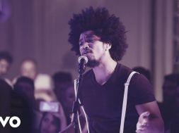 Os Sonhos de Deus ft. Juninho Black, Lukão Carvalho, Eli Soares – Preto no Branco