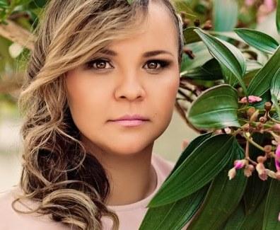 Vai Ter Virada – Amanda Ferrari