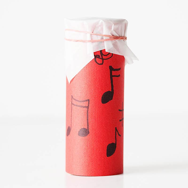 kix-toilet-paper-roll-crafts-6