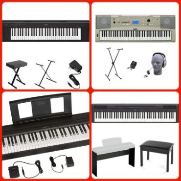 634fc2ab64e The Best Keyboards to Learn Piano When You Don t Have A Piano ...