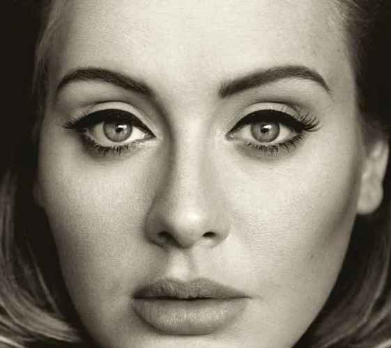adele-compressed