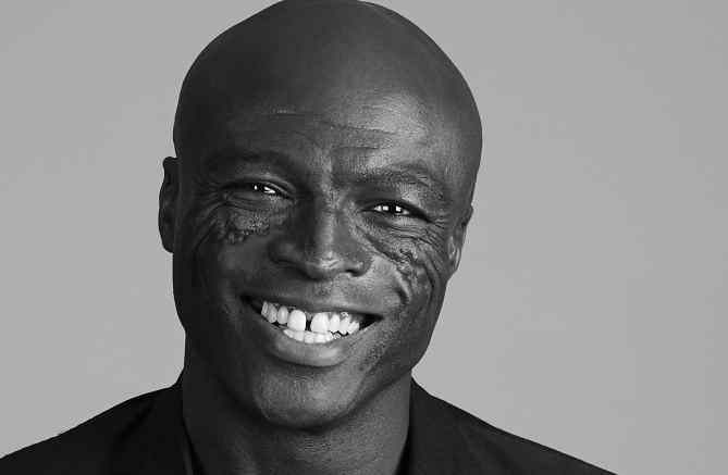 seal-compressed