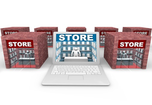 online-vs-brick-and-mortar