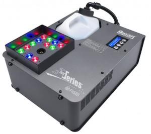 Elation. Antari Z-1520 RGB (2)