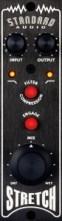 Standard Audio.Stretch_all_lights