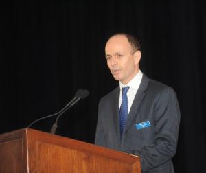 Andrés Mayo