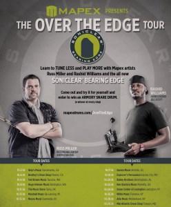 over-the-edge-tour