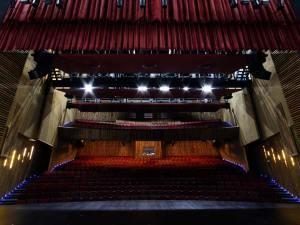 Auditorio_Chiapas_3web