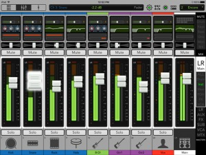 Copia de MAC-Master_Fader_4_iPad_Mixer
