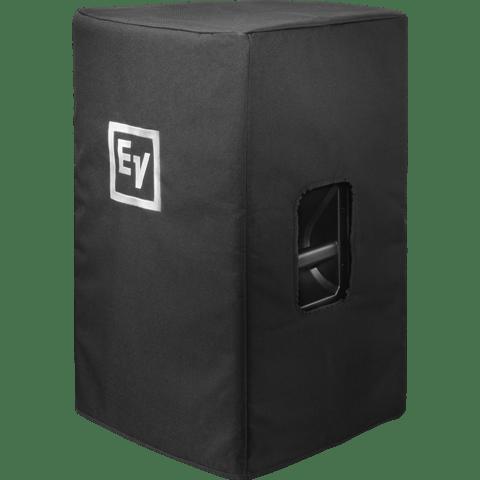 EV_EKXAcc_15_CVR_le