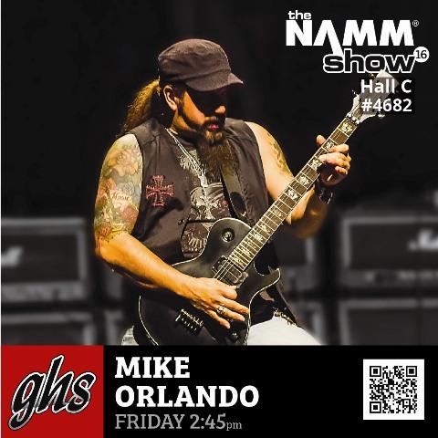 Friday_Mike_Orlando