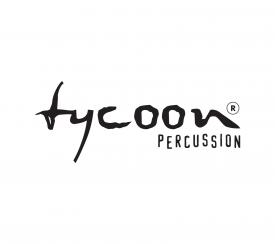Tycoon-logo