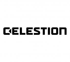 celestion