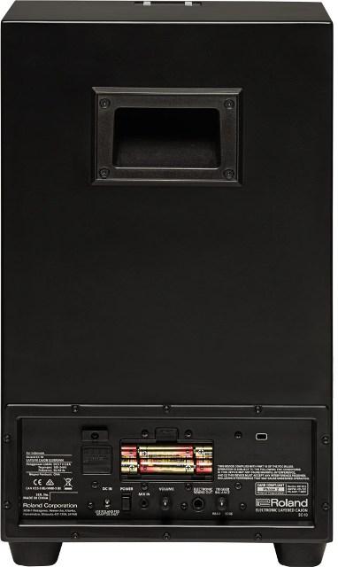 EC-10_R_battery_gal
