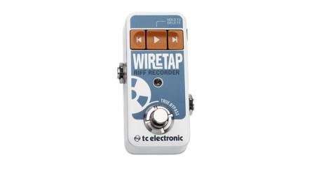 wiretap-persp-left