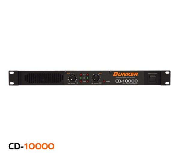 CD10000
