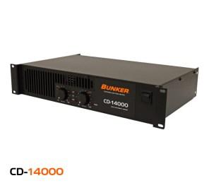 CD14000