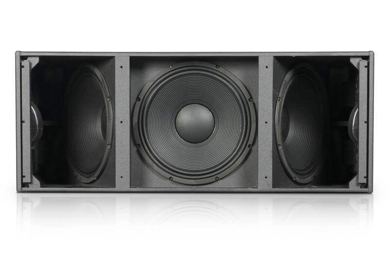 VioS318-front-woofers-dbtechnologies-23052016