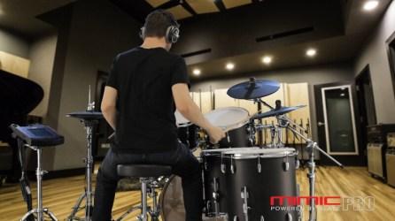 mimic-studio