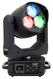 Rayzor 360Z