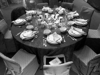 phoca_thumb_l_awards_dinner