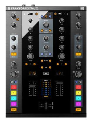 ¿Cómo elegir mezcladores de audio?