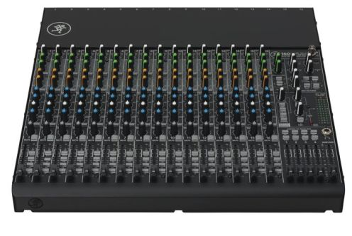 mackie-1604vlz4-analog-compact-16-channel-mixer