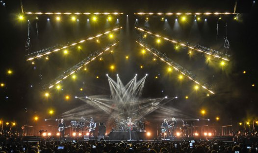 Bon-Jovi-web
