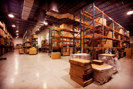 US_Warehouse_ret_red