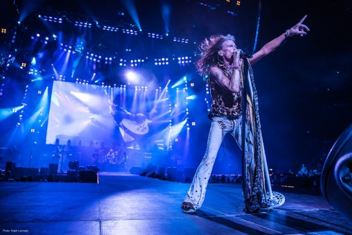 0065_LR-Final-Selection_AEROSMITH-2017-Cologne_PHOTO-Ralph-Larmann_00692