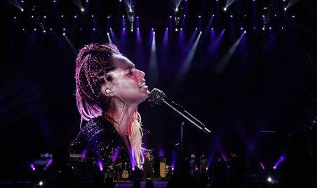 Rock-in-Rio-2017-web3
