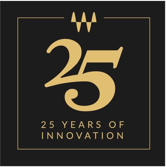 Waves_25thAnniv_Logo