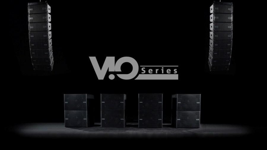VIO L208-S118R_logo