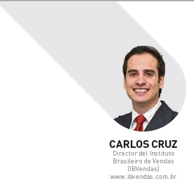 Carlos C