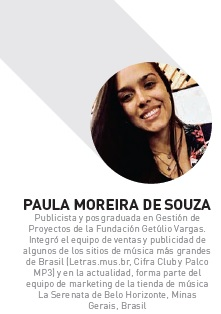 Paula Moreira De Souza