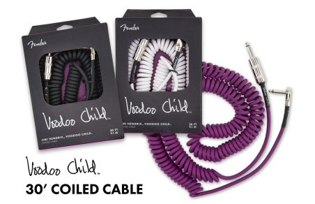 hendrix accessories email cables@x