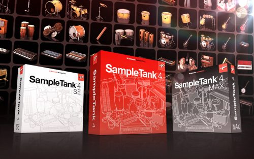 SampleTank prelaunch@x
