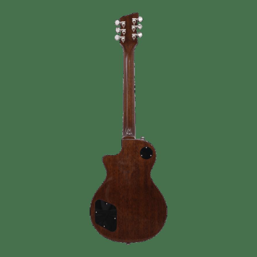 orange Custom_Guitar3
