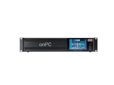 grandMA3_onPC rack-unit_4023806_frontal