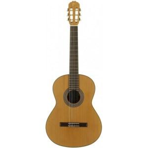 guitarra clasica jose torres JTC-5SB