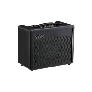 AMPLIFICADOR DE GUITARRA VOX VXII 30W 8 PULGADAS