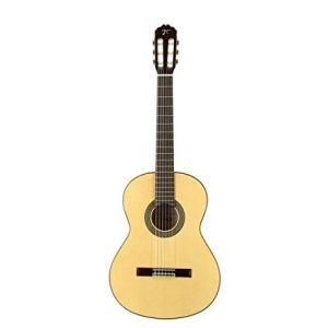 Guitarra flamenca Jose Torres JTF-30