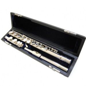 Flauta travesera FL10 Ashton