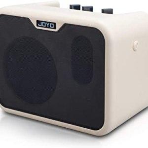 JOYO MA-10B Amplificador portátil para bajo eléctrico