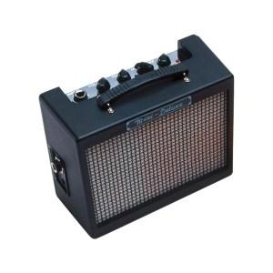 amplificador fender md20 mini deluxe
