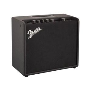 amplificador fender mustang it25