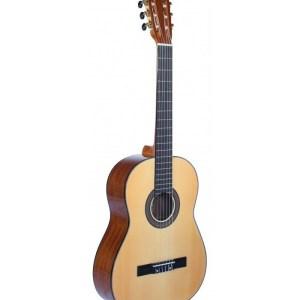 Guitarra Clásica José Gómez c302202
