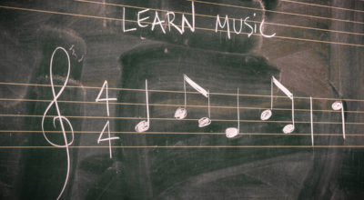 learn music theory for beginner circle of fifths