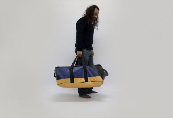 drum hardware bag eco handcrafted musicbags.crea-re.com 6