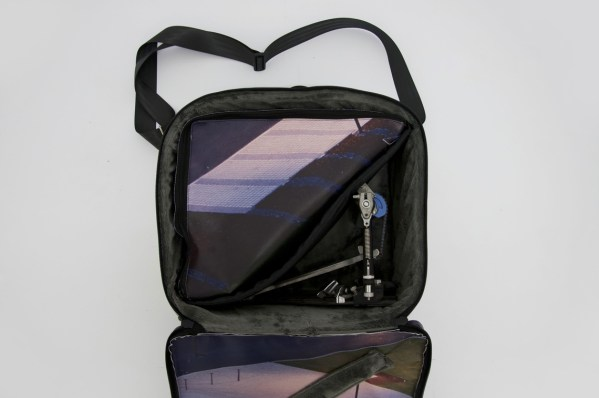 eco double bass-drum-pedal-bag musicbags.crea-re.com 10